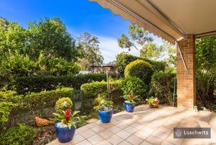 49/381 Bobbin Head Road, Turramurra, NSW 2074