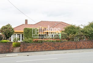 303 Wellington Street, South Launceston, Tas 7249