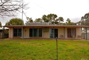 31 Kingfisher Ave, Menindee, NSW 2879