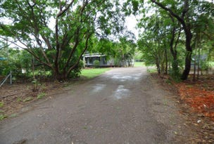 Lot 1637 Buckley Road, Lambells Lagoon, NT 0822