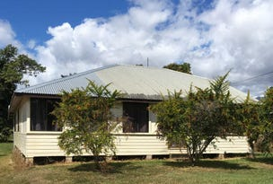 35  Kennedy Creek Road Kennedy via, Cardwell, Qld 4849