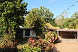 1612 Riverway Drive, Kelso, Qld 4815