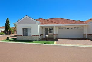 10 Thyme Meander, Greenfields, WA 6210