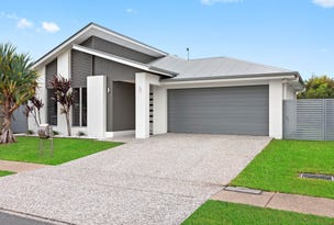 5 Breakers Place, Mount Coolum, Qld 4573