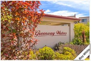 17/58 Eileen Good Street, Greenway, ACT 2900
