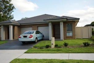 25a Wilkinson Avenue, Kings Langley, NSW 2147