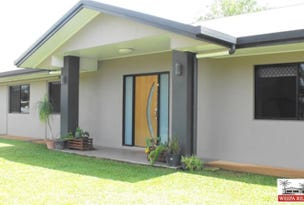 7 Pinaroo Court, Weipa, Qld 4874