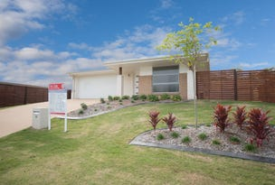 13 Kandel Ct, Gladstone Central, Qld 4680