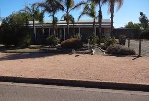 142 Esmond Road, Port Pirie, SA 5540