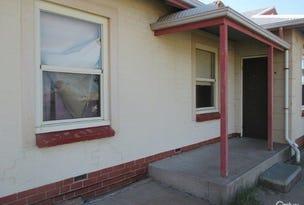 11 Hall Street, Port Augusta, SA 5700