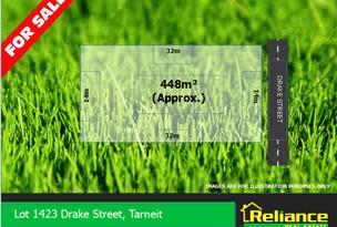1423 Drake Street, Tarneit, Vic 3029