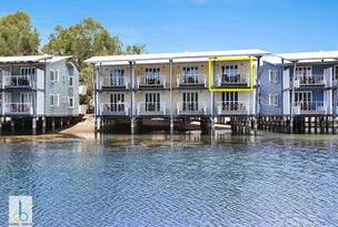 1905 Lagoon Studio Couran Cove Resort, South Stradbroke, Qld 4216