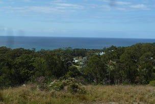 83 Mountain Way, Korora, NSW 2450