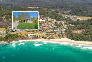 1 & 2/39 John Phillip Drive, Bonny Hills, NSW 2445