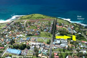 Units 1-10/8 Coal, Gerringong, NSW 2534