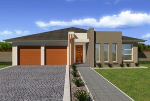 Lot 2033 Proposed Road, Calderwood, NSW 2527