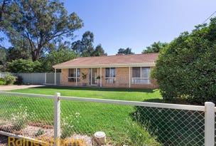 127 Mirrool Street, Coolamon, NSW 2701
