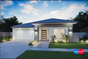 1 Coromandel Court, Dunbogan, NSW 2443