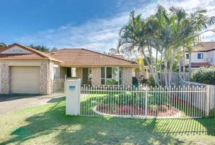Unit 2/90 Cootharaba Dr, Helensvale, Qld 4212