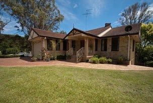356 Mill Road, Kurrajong Hills, NSW 2758
