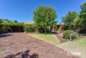 24 Hill Avenue, Keith, SA 5267