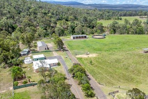 315 Spa Water Rd, Withcott, Qld 4352