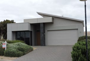 5 Manna Gum Avenue, Hayborough, SA 5211