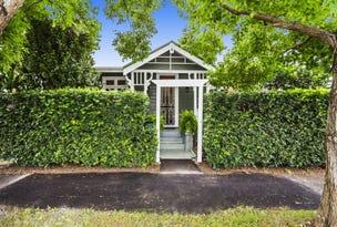 74 Denney Street, Broadmeadow, NSW 2292