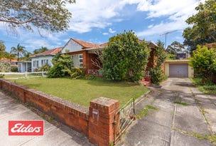 83 BOMBAY STREET, Lidcombe, NSW 2141