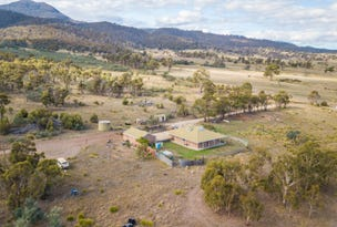 143 Royal George Road, Avoca, Tas 7213