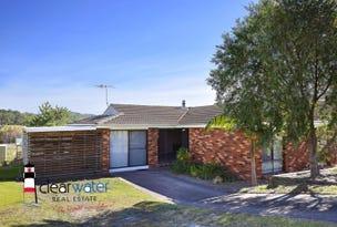 19 Hawdon St, Moruya, NSW 2537