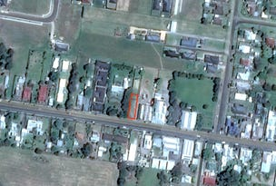 184 Commercial Road, Koroit, Vic 3282