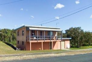 122 Ocean Street, Brooms Head, NSW 2463