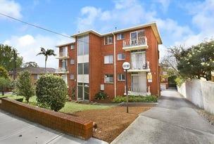 20/78 Hampden Road, Five Dock, NSW 2046