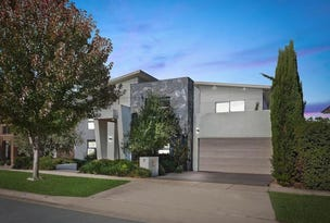 7 Ray Ellis Crescent, Forde, ACT 2914