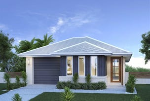 Lot 107 Moresby Street, Endeavour Estate, Nowra, NSW 2541