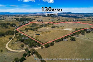 938 Mission Hill Road, Baynton East, Vic 3444