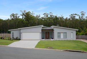 79 Springburn Drive, Glass House Mountains, Qld 4518