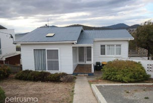 6 Chatsworth Street, Rose Bay, Tas 7015
