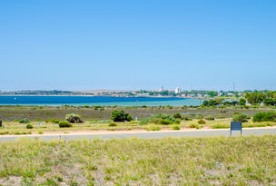 51 Oscar Williams Drive, Streaky Bay, SA 5680