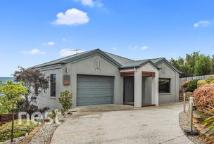 3 Liberty Court, Blackmans Bay, Tas 7052