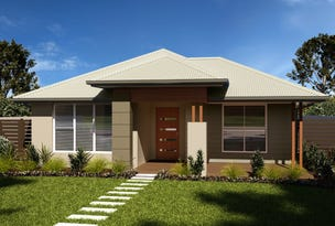 1059 Kesterton Rise (Huntlee), North Rothbury, NSW 2335