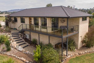 75 Glen Mia Drive, Bega, NSW 2550
