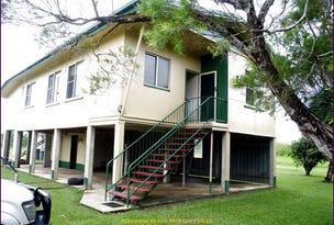 587 Silkwood Japoon Rd, Silkwood, Qld 4856