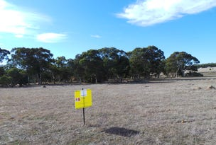 Lot 25 Folly Road, Frankland River, WA 6396