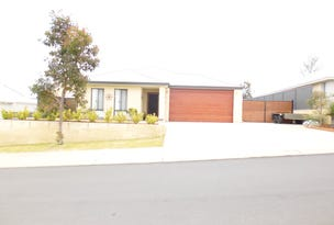 46 Henderson Cres, Australind, WA 6233