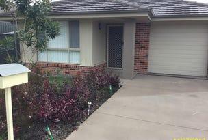 36 Melbourne Street, Wadalba, NSW 2259