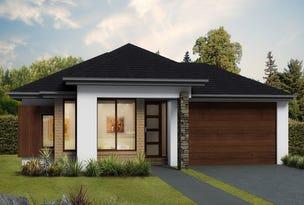 737 Inspiration Way (Aspect Estate), Greenvale, Vic 3059