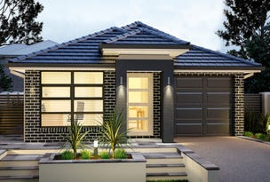 Lot 337 Road 6, Leppington, NSW 2179
