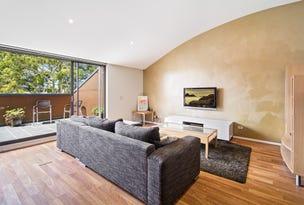 C202/2-4 Darley Street, Forestville, NSW 2087
